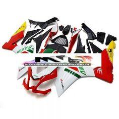 aprilia rs4 verkleidung - motorrad verkleidungsteile Fur, Feather, Fur Coat, Fur Goods