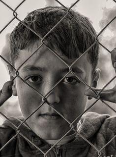 Adolescentes en riesgo y conflicto social