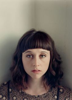 Katie Crutchfield, of Waxahatchee, is the most celebrated musician in a burgeoning Philadelphia scene. Indie Pop, Indie Music, Laura Marling, Alison Mosshart, Music Film, Best Vibrators, The New Yorker, Hair Today, Memoirs