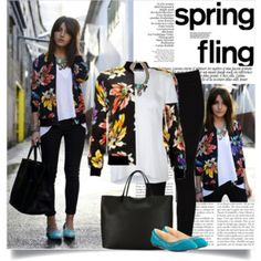 http://www.lovely-pepa.com/2014/01/most-wanted-spring/