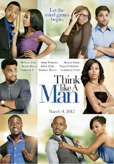 Seriously the best movie I've seen in a long while! A definite must watch!