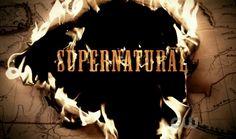 supernatural | supernatural 6 18 frontierland review may 2 2011 opinion supernatural ...