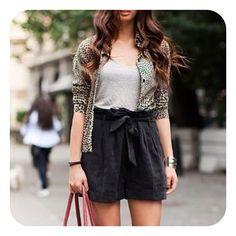 ♥ #webstagram #fashionspark