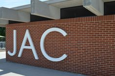 The 2014 Dream Design Award from Aquatics International - CGA Architects Ardmore Oklahoma, Joplin Missouri, Design Firms, Design Awards, Innovation Design, Architects, Architecture Design, Projects, Log Projects