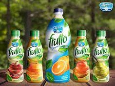 fruit juice packaging에 대한 이미지 검색결과