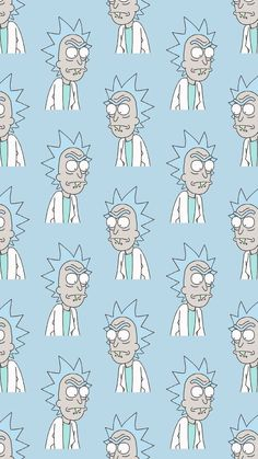 Rick and Morty Wallpaper iphone : Rick and Morty / Rick Sanchez Emoji Wallpaper, Disney Wallpaper, Screen Wallpaper, Wallpaper Quotes, Iphone Wallpaper Rick And Morty, Rick And Morty Quotes, Rick And Morty Poster, Rick I Morty, Ricky And Morty