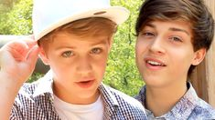 Right On Time - MattyB feat Ricky Garcia new video watch on YouTube @mattybraps
