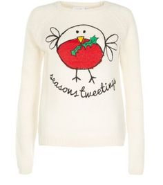 3a28340288 Christmas jumper Christmas Jumpers