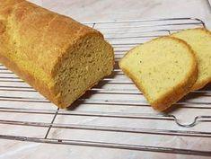 Kenya, Cornbread, Paleo, Food And Drink, Ethnic Recipes, Millet Bread, Beach Wrap, Corn Bread, Paleo Food