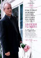 Broken Flowers: le nostre relazioni sentimentali sopravvivono a noi (ma ci fanno anche sopravvivere) | Rolandociofis' Blog Cinema, Blog, Psicologia, Movies, Blogging, Movie Theater