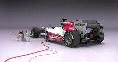 Racing, Vehicles, Car, Automobile, Auto Racing, Rolling Stock, Lace, Vehicle, Cars