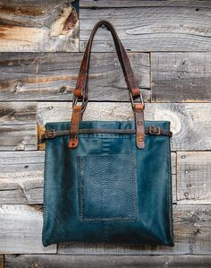 LOVE this bag!! Sold out  ( CIBADO leather bags Entirely hand sewn ... 781f36552b2