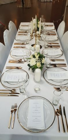 Table Settings, Weddings, Table Top Decorations, Mariage, Wedding, Marriage, Place Settings, Casamento, Dinner Table Settings