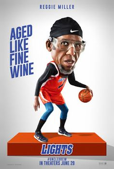 38f729d904e8 Uncle Drew Movie Poster 9 New Movies On Amazon