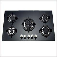 5 Burner Glass  Categories: Chimney , Hobs & Cook Tops, Inbuilt Hobs, Products  Tag: 5 Burner Glass