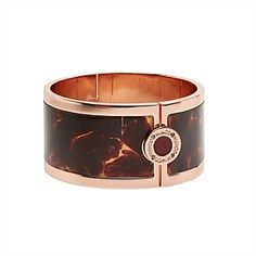 Mimco Statement Bangle #mimcomuse