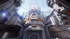 Why video game engines may power the future of film and architecture | The Verge