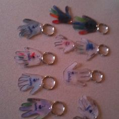 Key chains the daycare kids made for our dads for Fathers Day 2011 http://media-cache2.pinterest.com/upload/5418462021205257_6RPdcmDR_f.jpg  chefwendyp crafting ideas