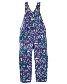 Clothing, Shoes & Accessories Friendly New Gymboree Girls Sleep N Play Pajamas Pink Strawberry 3 6 Months Footed Pjs To Win A High Admiration And Is Widely Trusted At Home And Abroad. Girls' Clothing (newborn-5t)
