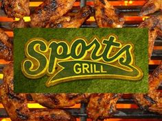 Spend $20 on food & drinks at Sports Grill for only $10(Bird Road & Miami Lakes locations)    Read more here: http://miami.dealsaver.com/engine/SplashDetails.aspx?contestid=30552=7214453=585523#storylink=cpy