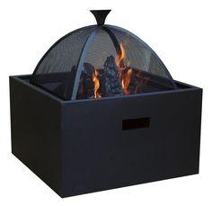 Kosmo vuurkorf 3 in 1 Barbecue, Small Balcony Design, Esschert Design, Travel Box, Outdoor Living, Outdoor Decor, Outdoor Furniture, Historical Sites, Paella
