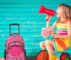 Última llamada adelanta tus compras y llévate tu #mochila #backpack #TOTTO vente a tu #distribuidor #oficial y no te quedes sin tu color #favorite nos vemos en #BolsosAzkona #BolsosGacela & #Thebackpack #nosvemosenlastiendas