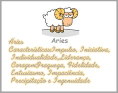 aries - Pesquisa Google
