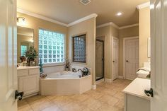 23 Master Bathrooms With Two Vanities   Page 5 Of 5   Home Epiphany