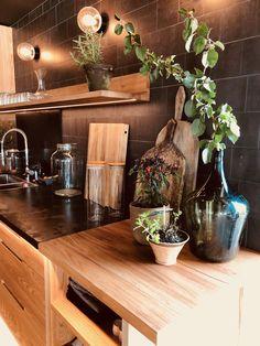Villa Älvnäs. J.Israelson / NorraGotland Planter Pots, Villa, Vase, Interiors, Architecture, Home Decor, Arquitetura, Decoration Home, Room Decor