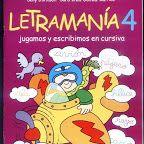 Álbumes web de Picasa - Betiana 1