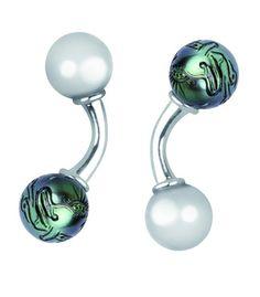http://www.poemotu.com/perles-de-tahiti/fr/745-boutons-de-manchette-perles-de-tahiti-grav%C3%A9es.html  boutons de manchette perles de tahiti gravées poemotu