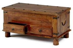 wooden-trunk-desk