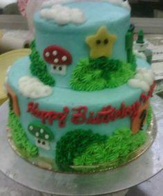 http://cakesplosion.files.wordpress.com/2011/08/img00088-20100820-1944-e1312456596475.jpeg