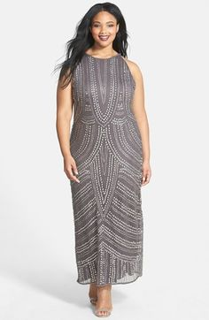 Shop 1920s Plus Size Dresses and Costumes | Best Gatsby dress ...