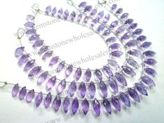 https://www.etsy.com/in-en/listing/177859290/amethyst-light-faceted-dew-drops-quality?ref=shop_home_active_1&ga_search_query=Amethyst%2B%2528Light%2529