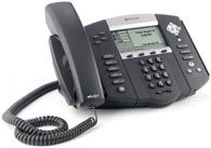 Why VoIP phone systems are worth using?