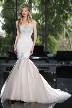 Elegant Simone Carvalli Wedding Dresses We Love   http://www.deerpearlflowers.com/elegant-simone-carvalli-wedding-dresses-we-love/