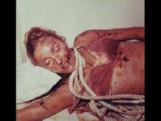 Sharon tate murdered by Charles manson family Sharon Tate Death, Sharon Tate Crime Scene, Sharon Tate Murder, Charles Manson, Brad Pitt, Famous Murders, Celebrity Deaths, Roman Polanski, The Jacksons