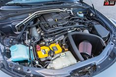What is the life of a car battery? It is certainly not a glamorous existence, but car batteries work very hard behind the scenes to make sure you get to where you are going Miata Engine, Life Car, Mazda Miata, What Is Life About, Engineering, Cars, Electrical Engineering, Vehicles, Autos