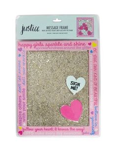 Justice Paris Party In A Box   Girls Party Decor Birthday Party ...
