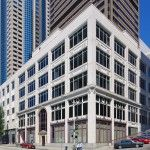 Ivanhoe Cambridge, Callahan Capital Buy 2 Seattle Office Buildings for $280M