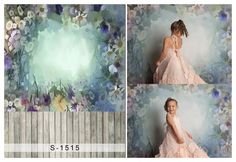 Find More Background Information about LIFE MAGIC BOX Photography Backdrops Studio Background 4X6Ft Fundo Fotografico Em Tecido Fence Flowers CMS 1515,High Quality photography backdrops,China studio background Suppliers, Cheap backdrop studio from A-Heaven Fashion Gifts on Aliexpress.com