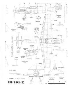 messerschmitt-bf-109e-jpg.122048 (1440×1897)