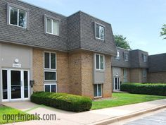 See rental rates of all available units at Fairway, plus find other available Reston, VA apartments. Apartments.com has 3D tours, HD videos, reviews and more researched data than all other rental sites.
