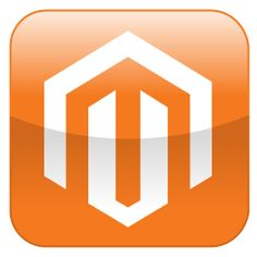 http://topwebdevelopmentcompanies.wordpress.com/2013/10/07/professional-web-development-company-orange-mantra-offers-affordable-online-solutions/