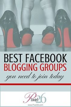 Blogging groups to help with social media and how to start a blog, tools tips, tricks and secrets. Marketing and Pinterest for business