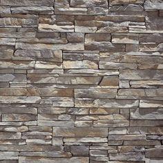 Stacked Stone - Nantucket