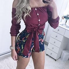 Cute fashion outfits ideas – Fashion, Home decorating Funky Dresses, Lovely Dresses, Dresses For Teens, Casual Dresses, Casual Outfits, Kohls Dresses, Dresses Dresses, Cute Summer Outfits, Short Outfits