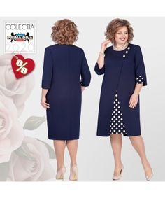 Anastasia, Dresses For Work, Victoria, Womens Fashion, Outfits, Suits, Women's Fashion, Woman Fashion, Kleding
