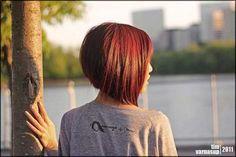 Short-Cuts-for-Black-Women.jpg 450×300 pixels